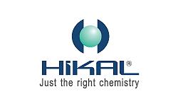 Hikal